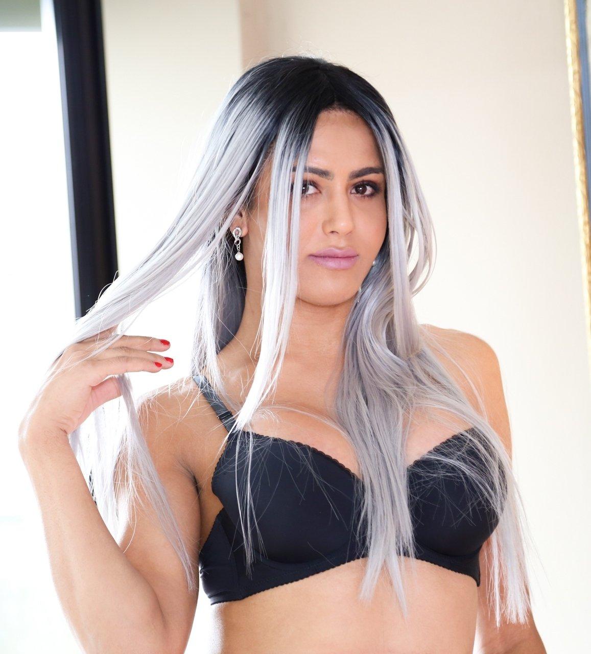 PortiaBella from Queensland,Australia